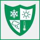 Symbolbild: Klimabeständigkeit