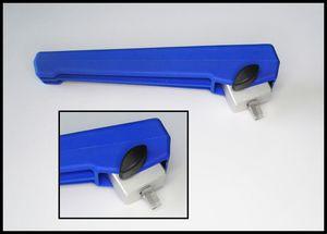 Handcutter Typ 428 inclusive enlargement of the test probe