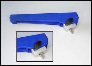 Handcutter Typ 428