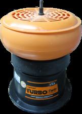 Turbo Twin Vibrationsschleifgerät