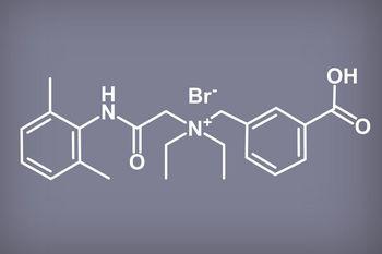 Denatonium-derivative