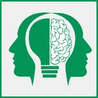 Icon: Projekt / Ideen / Kooperation