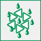 Symbolbild: mechanochem. Behandlung