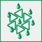 Icon: mechanochemical treatment