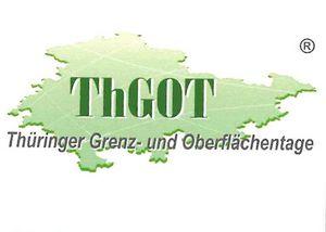 Logo ThGOT 2005