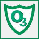 Symbolbild: Ozonbeständigkeit