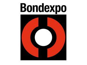 Logo Bondexpo