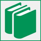 Icon: Publikation