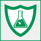 Icon: chemical stability